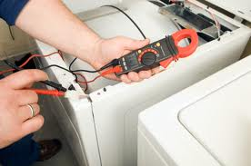 Dryer Repair Chestermere
