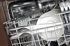 Dishwasher Technician Chestermere