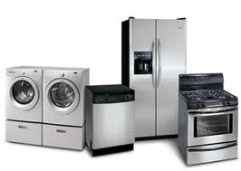 GE Appliance Repair Chestermere