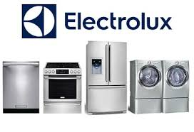 Electrolux Appliance Repair Chestermere