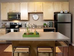 Kitchen Appliances Repair Chestermere