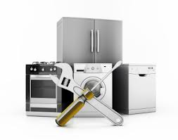 Appliance Technician Chestermere