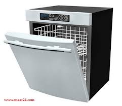 Admiral Appliance Repair Chestermere
