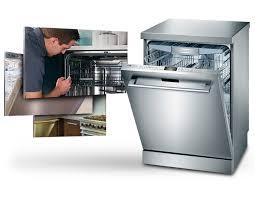 Bosch Appliance Repair Chestermere