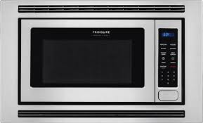 Frigidaire Appliance Repair Chestermere