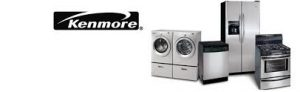 Kenmore Appliance Repair Chestermere