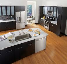 Appliance Repair Company Chestermere